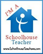 visit my family fitness course at schoolhouseteachers.com