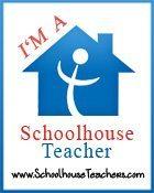 visit my family fitness course at schoolhouseteachers.com
