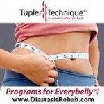 Save $25 on Tupler's online program when you enter the discount code: fit2bbeth