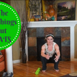 All The Little Things About Squatting – Fit2b