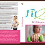 Fit2B_Beginning_DVDcover