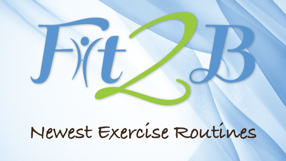 Get the latest, newest 10 Diastasis Recti aware workouts from Fit2b.com