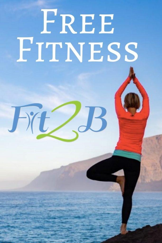 Fitness Hacks - Fit2B.com - #core #corestrengthening #diastasisrectirecovery #mummytummy #fitmom #fitmama #healthy #fitnesshacks #freeresources #freebies