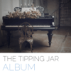 The Tipping Jar by Alice Anne Behnke - Fit2B Studio