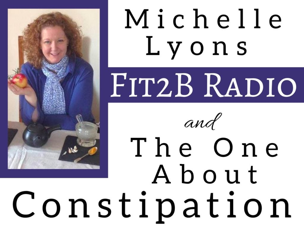 The One About Constipation - Fit2B.com - Who wants to talk about constipation relief? But if you have issues in this area, it will affect your core. Listen to our humorous podcast as we discuss core workouts & pelvic floor exercises to move things along. #fit2b #diastasis #diastasisrecti #healthy #healthylifestyle #homeexercises #befitvideos #fitnessmotivation #fitgirlsworldwide #homefitness #abworkout #lowerbodyworkout #homeworkouts_4u #strongnotskinny #fitnessjourney #inspireothers #thefitlife #postpartum #fitmomlife #bodypositive