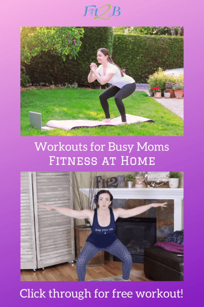 M/TS - 21 Tone-up - Fit2B.com - Fit2B knows busy moms are looking for the best workouts for their fitness at home. No worries! Let us get you started with this free cardio at home routine which will help you tone and strengthen. As always, we take special care for those healing their diastasis recti or have other core issues. #fit2b #diastasis_recti #diastasis_recti_exercises #cardio_at #Fitness_at_home #home_cardio #core_workouts #toning #how_to_exercise #health_workout #exercises_and_fitness #exercise_plan #workouts #fun_cardio_workouts