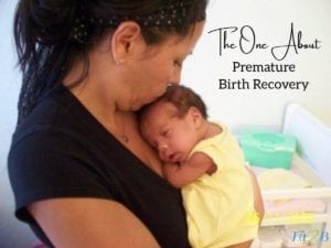 S2: 6 The One About Premature Birth Recovery with Kara Coffin- Fit2B.com - - Fit2B knows that premature child birth leaves a new mom with pospartum needs she may not recognize as she cares for her new baby. Listen as we discuss in our podcast how pregnant women and their families can be prepared to not only care for the little one, but also the new mommy whose biopsychosocial needs are essential for her postpartum body to recover. #fit2b #podcast #diastasis_recti #biopsychosocial #premature_birth #child_birth #birth_tips #birth_preparation #post_birth #postpartum_needs