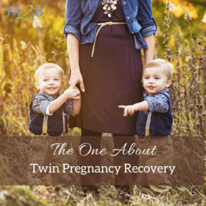 """The One About Twin Pregnancy Recovery - Fit2B.com - Fit2B knows women ask, """"What exercise can I do to have a strong pregnancy and birth?"""" and """"What can I do to recover from my pregnancy?"""" We think the answer lies in a combination of physical therapy and fitness motivation. Listen in as Fit2B interviews a physical therapist and cross-fit athlete who gave birth to twins. We discuss diastasis recti exercises, c section, nursing, lower back pain, and postpartum issues. #fit2b #fitnessmotivation #podcast #pregnancy #diastasisrectiexercises"""