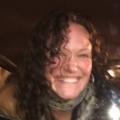 Profile picture of Jennifer Murry