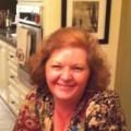 Profile picture of Elizabeth Braud