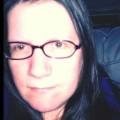 Profile picture of Melinda