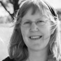 Profile picture of Annette Collins