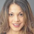 Profile picture of jeannettealverio